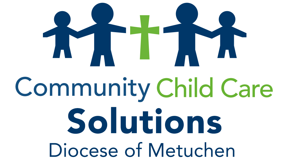 Community Child Care Solutions – Diocese of Metuchen